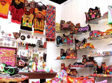 textiles-de-oaxaca