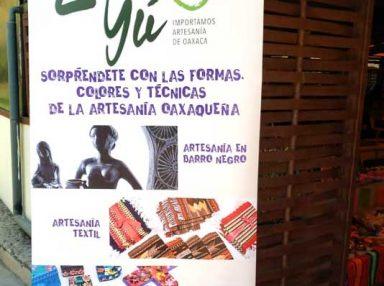 layu-en-feria-de-artesanias-mexicaas